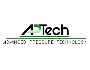 AP Tech logo