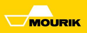 Mourik logo