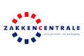 Zakkencentrale logo