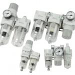 Artikel - AFT pneumotion persluchtkwaliteit foto 1