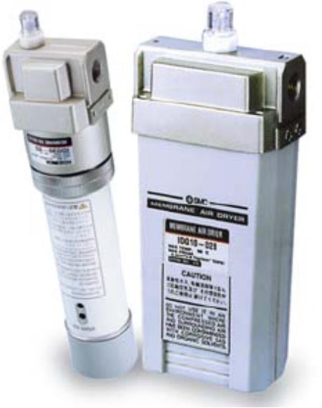 Artikel - AFT pneumotion persluchtkwaliteit foto 3