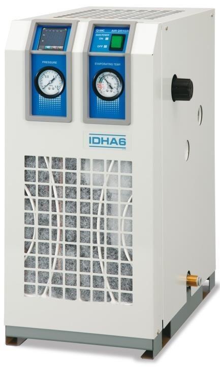 Artikel - AFT pneumotion persluchtkwaliteit foto 4