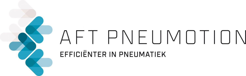 AFT Pneumotion